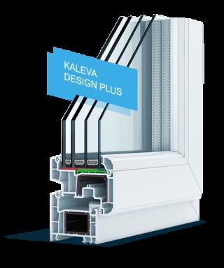 Kaleva Plus
